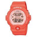 BG-6903-4JF【税込】 カシオ Baby-G BG-6900 〜 for running 〜 Baby-G デジタル時計 [BG69034JF]【返品種別A】【送…