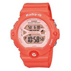 BG-6903-4JF カシオ 【国内正規品】Baby-G BG-6900 〜 for running 〜 Baby-G デジタル時計 [BG69034JF]【返品種別A】