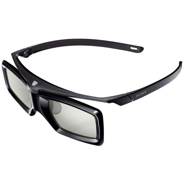 TDG-BT500A ソニー 3Dメガネ(アクティブシャッター方式) BRAVIA [TDGBT500A]【返品種別A】