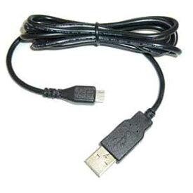 76016-01 プラントロニクス USB 充電ケーブル(MicroUSB)