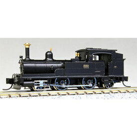[鉄道模型]ワールド工芸 【再生産】(N) ナスミスウィルソン A8 形式600 磐城セメント 四ッ倉仕様 蒸気機関車 組立キット リニューアル品