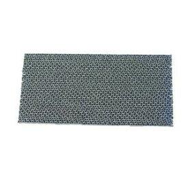 KAF021A42 ダイキン エアコン用交換フィルター DAIKIN 光触媒集塵・脱臭フィルター(枠なし) [KAF021A42]