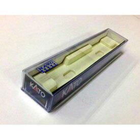 [鉄道模型]ホビーセンターカトー 【再生産】(Nゲージ) 28-189 KATOクリアケース 5個セット