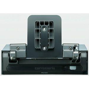AD-V400 パイオニア 1Dサイズ取付金具 carrozzeria(カロッツェリア) [ADV400]【返品種別A】【送料無料】