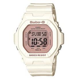 BG-5606-7BJF カシオ 【国内正規品】BABY-G Shell Pink Colors Baby-G デジタル時計 [BG56067BJF]【返品種別A】