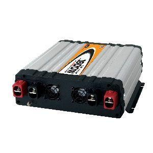 489 大橋産業 DC/AC正弦波インバーター DC12V車専用 BAL