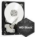 WD5003AZEX ウエスタンデジタル 【バルク品】3.5インチ 内蔵ハードディスク 500GB WesternDigital WD Black [WD5003AZEX]【返品種別B】【送料無料】