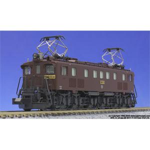[鉄道模型]カトー KATO 【再生産】(Nゲージ) 3062-1 EF15 標準形 [カトー 3062-1 EF15 ヒョウジュンガタ]【返品種別B】