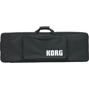 SC-KINGKORG/KROME コルグ コルグ61鍵キーボード用ソフトケース KORG