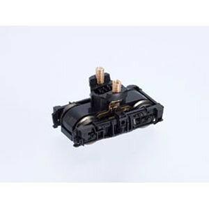 [鉄道模型]トミックス (Nゲージ) 0436 DT115B形動力台車(黒車輪)