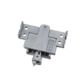 [鉄道模型]トミックス 【再生産】(Nゲージ) JC6324 密連形TNカプラー (SP グレー 電連1段付き)