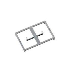 [鉄道模型]トミックス 【再生産】(Nゲージ) PP0825 特急シンボルマーク小・銀色