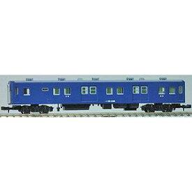 [鉄道模型]トミックス 【再生産】(Nゲージ) 2512 国鉄客車 マニ50形