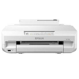 EP-306 エプソン A4カラー対応 インクジェットプリンター EPSON Colorio(カラリオ)