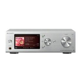 HAP-S1-S ソニー HDDオーディオプレーヤーシステム SONY