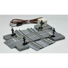 [鉄道模型]トミックス (Nゲージ) 5569 TCS 自動踏切II