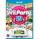 【Wii U】Wii Party U 【税込】 任天堂 [WUP-P-ANXJ]【返品種別B】【送料無料】【RCP】
