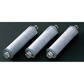 JF-20-T INAX 浄水器用交換カートリッジ水栓用 5物質除去標準タイプ 3個入 LIXIL INAX オールインワン浄水栓 [JF20T]