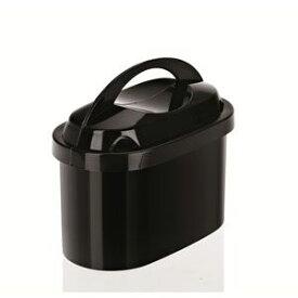 WFT01 ネスレ スペシャルT専用 交換用浄水フィルター ネスレ SPECIAL.T(スペシャル ティー)