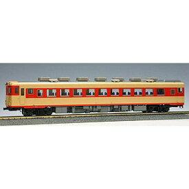 [鉄道模型]カトー 【再生産】(HO) 1-601 キハ58 (M)