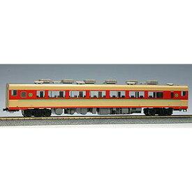 [鉄道模型]カトー 【再生産】(HO) 1-602 キロ28