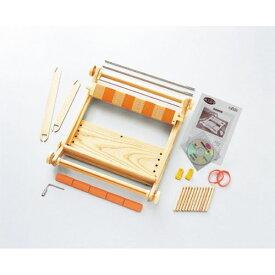 57-950 クロバー 手織り機 40cm(30羽セット) Clover 咲きおり [57950]