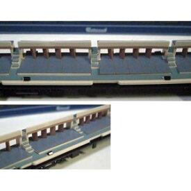 [鉄道模型]エヌ小屋 (N) No.10305 KATO製「はまなす」室内パーツフルセット