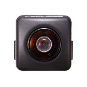 BEC113 デンソーテン・富士通テン ECLIPSE専用 バックアイカメラ ECLIPSE(イクリプス)