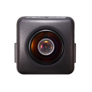 BEC113G デンソーテン・富士通テン 汎用RCAタイプ バックアイカメラ ECLIPSE(イクリプス) [BEC113G]【返品種別A】