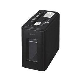 KPS-MX100D コクヨ デスクサイドマルチシュレッダー(アーバンブラック) KOKUYO Silent-Duo