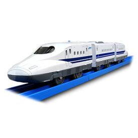 プラレール S-11 サウンドN700系新幹線 タカラトミー