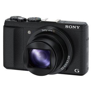 DSC-HX60V ソニー デジタルカメラ「Cyber-shot HX60V」 [DSCHX60V]【返品種別A】