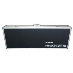 LC-MOXF6H ヤマハ MOXF6専用ハードケース YAMAHA