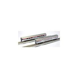 [鉄道模型]ホビーセンターカトー (Nゲージ) 106-6292 アムフリート フェーズIII 2両セットB