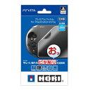 【PS Vita】PCH-2000用 プレミアムフィルム for PlayStation(R)Vita ホリ [PSV-100]【返品種別B】