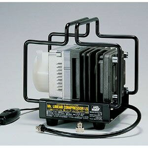 リニアコンプレッサー PS251