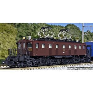 [鉄道模型]カトー 【再生産】(Nゲージ) 3069-1 EF57-1 電気機関車 [カトー 3069-1 EF57-1 デンキキカンシャ]【返品種別B】