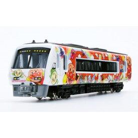 ダイヤペット DK-7126 アンパンマン列車オレンジ アガツマ