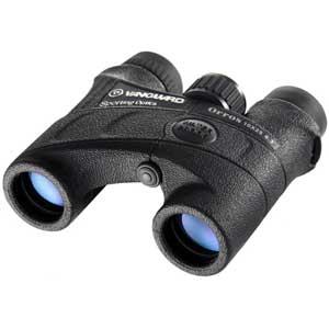 ORROS 1025 バンガード ダハプリズム式双眼鏡「10X25 ORROS 1025」(倍率10倍) [ORROS1025]【返品種別A】