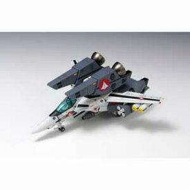 1/100 VF-1S スーパーバルキリー ファイター ロイ・フォッカー仕様(超時空要塞マクロス)【MC062】 ウェーブ