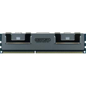 CAD4G-D3LU1600H センチュリーマイクロ PC3L-12800(DDR3L-1600) 240-pin DIMM4GB(4GB×1枚) (低電圧モデル 1.35V)※MADE IN JAPAN