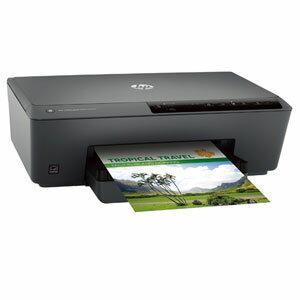 OJ6230(E3E03A-ABJ) ヒューレット・パッカード A4対応インクジェットプリンター HP Officejet Pro 6230(E3E03A#ABJ) [OJ6230E3E03AABJ]【返品種別A】