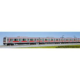 [鉄道模型]カトー (Nゲージ) 10-1257 東急電鉄5050系4000番台 4両増結セットA