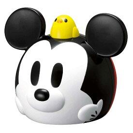 はじめて英語 ミッキーマウス いっしょにおいでよ! タカラトミー 【Disneyzone】