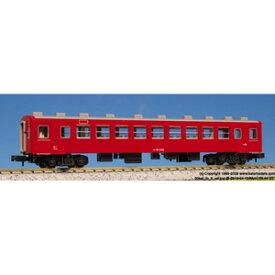 [鉄道模型]カトー 【再生産】(Nゲージ) 5142 オハ50