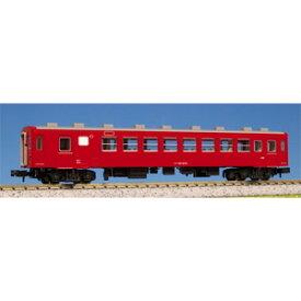 [鉄道模型]カトー 【再生産】(Nゲージ) 5143 オハフ50