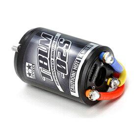OP.1611 タミヤ ブラシレスモーター 02 センサー付 10.5T【54611】 タミヤ