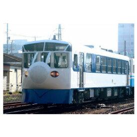 [鉄道模型]マイクロエース 【再生産】(Nゲージ) A7887 キハ32形 鉄道ホビートレイン