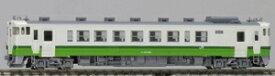 [鉄道模型]トミックス 【再生産】(Nゲージ) 8464 JR キハ40 500形(東北地域本社色)(M)