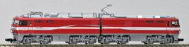 [鉄道模型]トミックス 【再生産】(Nゲージ) 9158 JR EH800形電気機関車